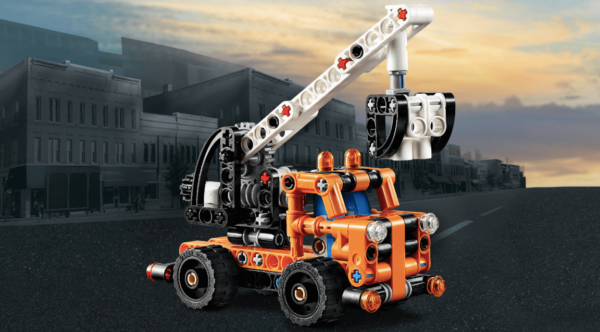 Everything You Need To Know About Cherry Picker