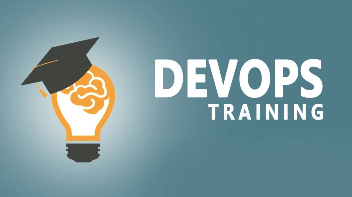 DevOps Training Online