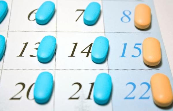 Which Erectile Dysfunction Drug Works Best