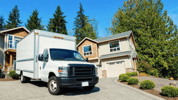 Ready to Shift Homes Available for Lease within Your Budget