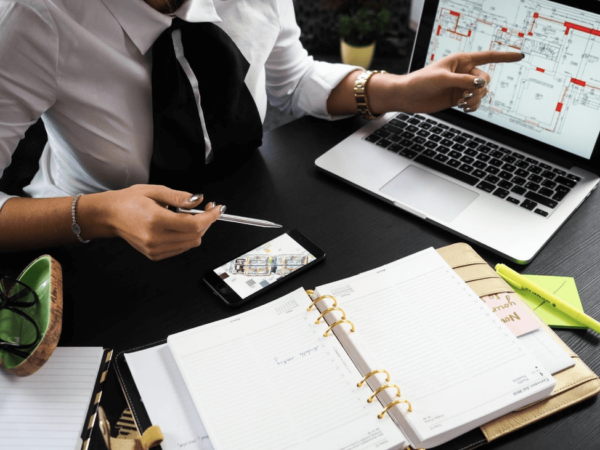 Different Types of Working Capital Explained: Required for Every Business