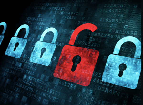 How To Cope With Information Security In 2020
