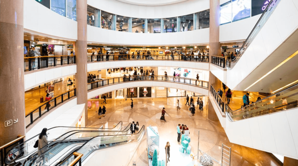 7 Things You Must Know Before Visiting The Mall Of America