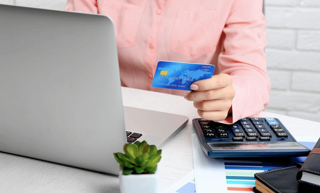 Sales Online