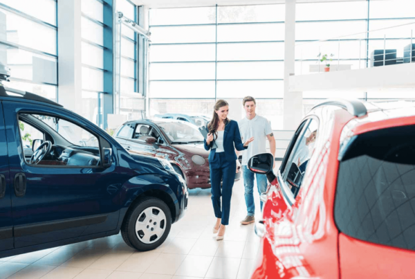 Tips to Consider for Successfully Buying a Used Car from Japan