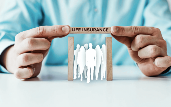 Leave A Tax-Free Legacy For Your Children With Whole Life Insurance Plans