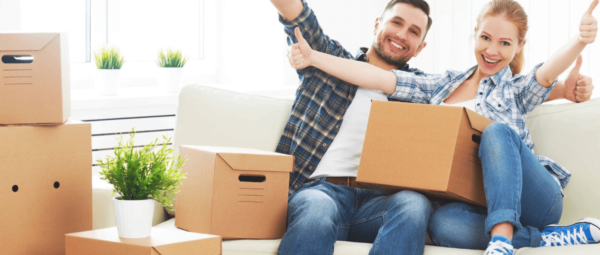 Why You Should Hire Professional Packers and Movers for Shifting