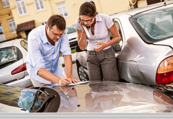 How Long Will My Car Accident Settlement Take?