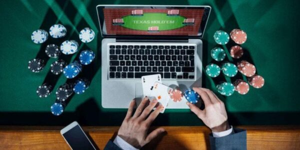Land-based Casinos vs Online Casinos- All You Need to Know