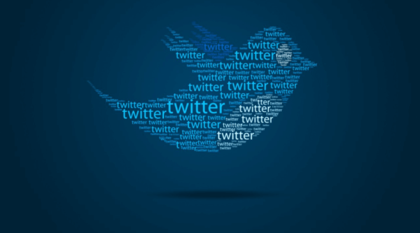 Why You Should Increase Twitter Followers For Your Business?