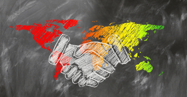 Choosing the Best Outsourcing Partner