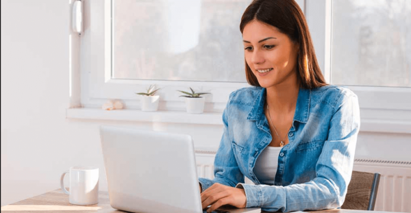 10 Top Tips for Online Students