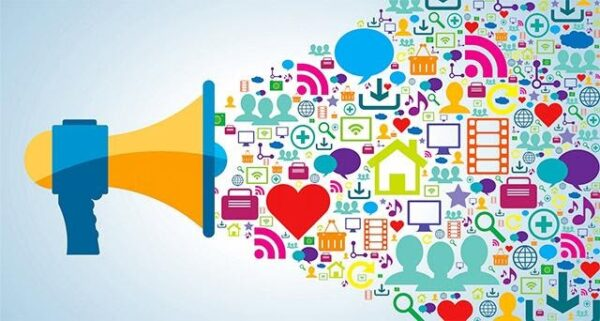 How To Improve Social Media Following For Your Business?