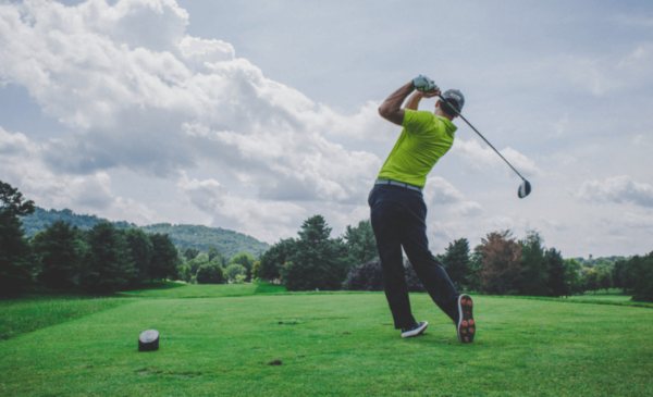 Top Ways You Can Make the Most out of Golf
