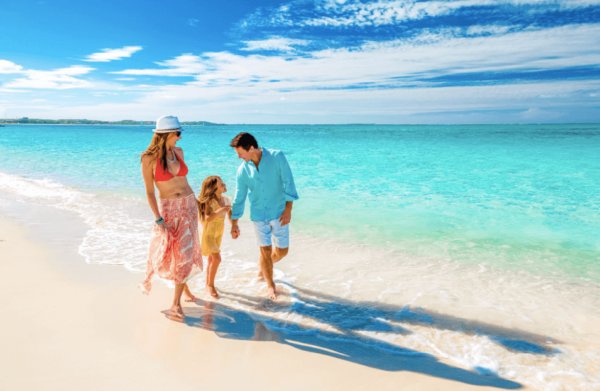 Why Maui is the Perfect Place for a Family Vacation