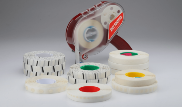 Exploring Different Types of Sealants, Tapes, and Adhesives