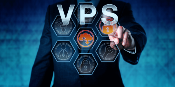 How VPS can help you grow your business