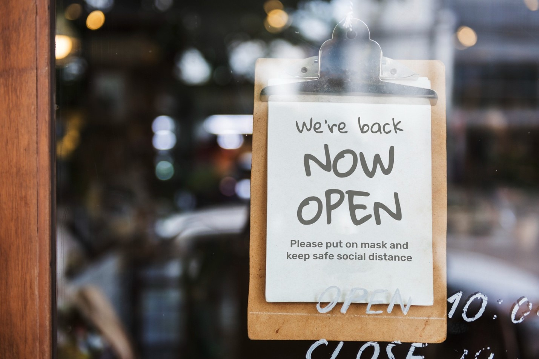 Retail Job Opportunities