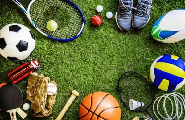 Is Good Sports Equipment Really That Important?