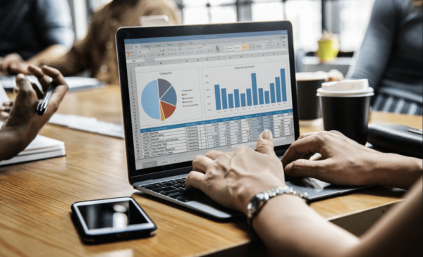 5 Reasons Your Business Should Have a Technology Plan