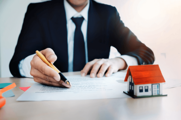 Tips to Find a Reliable Realtor in Brampton