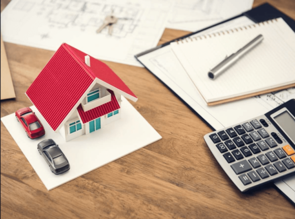 What Are the Benefits of Using a Home Loan Calculator?