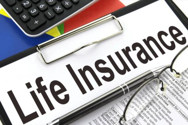 Three Ways to Reduce Life Insurance Premiums