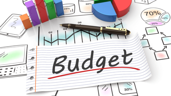 Effective Ways That You Can Budget Your Wages
